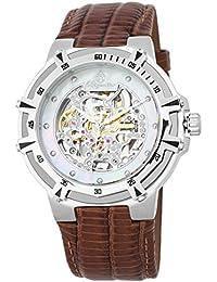 Reloj Burgmeister para Hombre BM235-105