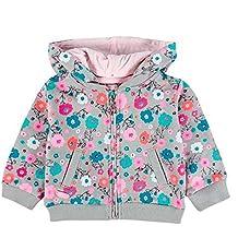 boboli, Sweat-Shirt Felpa - Sweat-Shirt Felpa para bebe - niñas, color 9329, talla 9M