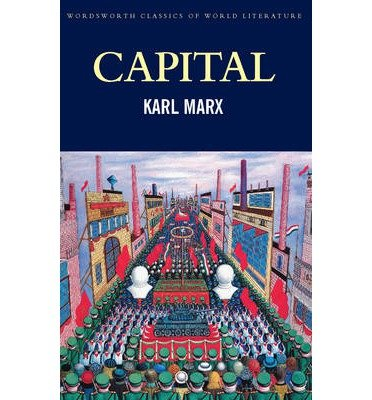 capital-volume-one-and-two-author-karl-marx-published-on-july-2013