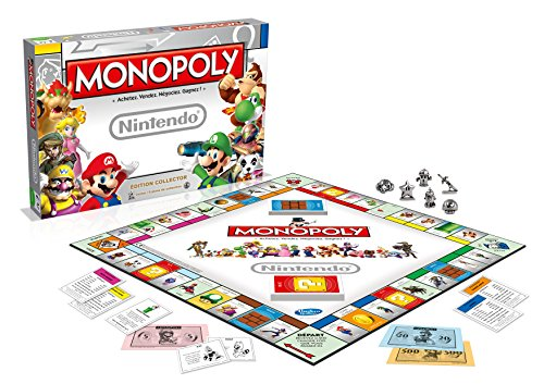 winning-moves-0944-monopoly-nintendo-version-franaise