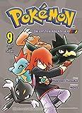 Pokémon - Die ersten Abenteuer: Bd. 9: Gold und Silber