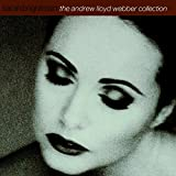 The Andrew Lloyd Webber Collection -