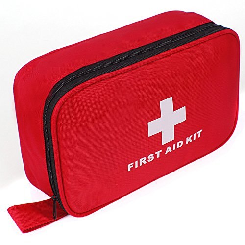 first-aid-kit-toproad-compact-mini-first-aid-kit-for-home-car-hiking-32-pieces