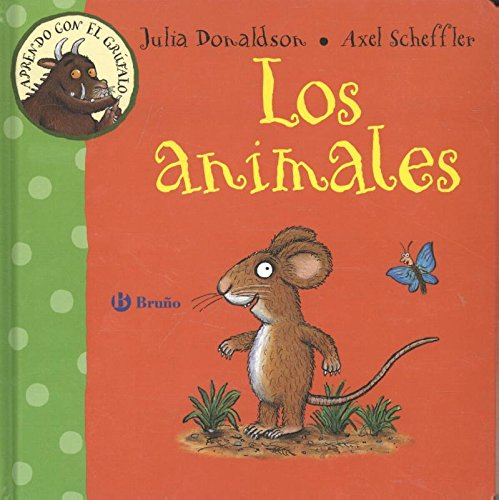 Los animals / Animal Actions