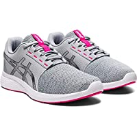 ASICS Gel-Torrance 2 Road Running Shoes for Women's, 37 EU