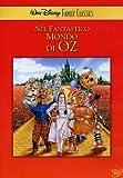 Nel fantastico mondo di Oz [Import anglais]
