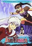Inuyasha Box 2 Episodios 34 A 66 [DVD]