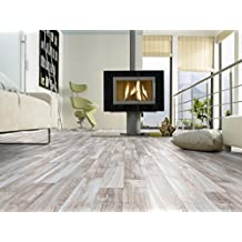 parquet laminato offerta - Amazon.it