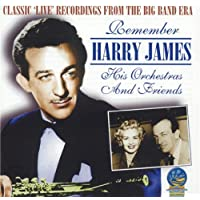 Classic Live Recordings from the Big Band Era