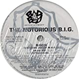 Biggie 4 Pak [Vinyl Single]