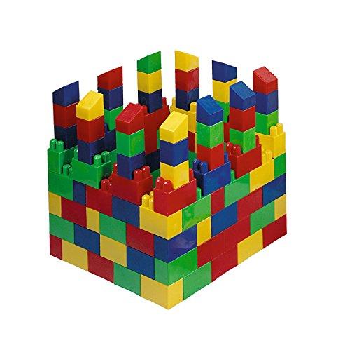 Italveneta didattica 005 - 55 mattoni mix modelli