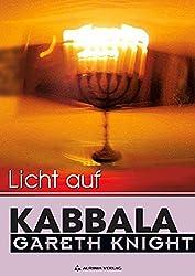 Licht Auf Kabbala 02
