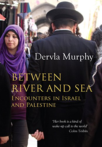 between-river-and-sea-encounters-in-israel-and-palestine