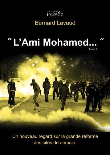 L'Ami Mohamed