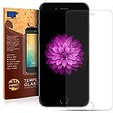 Zooky® Premium Protezione dello schermo in Vetro temperato per Apple iPhone 6 PLUS cristallino