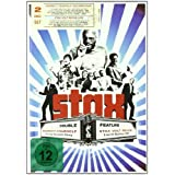 Stax: Respect Yourself/The Stax-Volt Revue Tour 1967