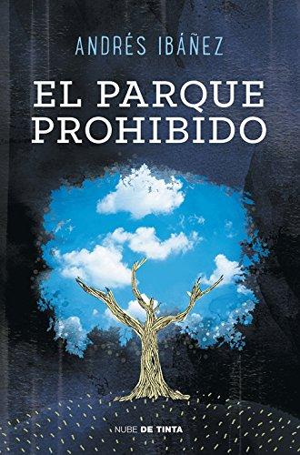El Parque Prohibido / The Forbidden Park par ANDRÉS IBÁÑEZ