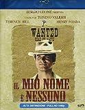 Il Mio Nome E' Nessuno  [Italia] [Blu-ray]