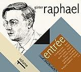 Günter Raphael vol.1