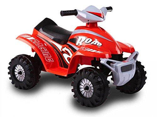 biemme 1020/R biemme 1020/r motorrad, roller batterie 6v