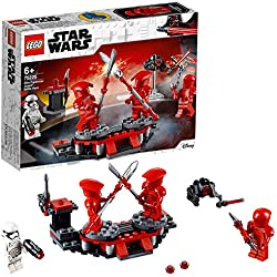 LEGO Star Wars TM - Battle Pack Elite Praetorian Guard, 75225