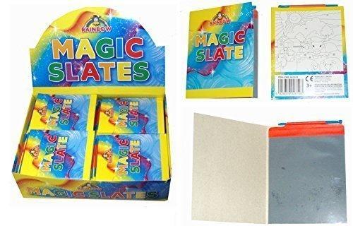 magic-slates-box-of-144-bulk-wholesale-childrens-party-bag-favour-filler-fete-lucky-dip-prizes-toys
