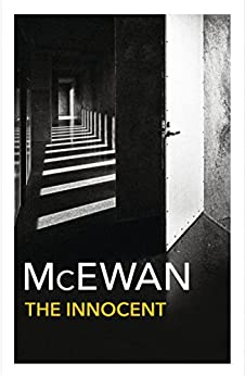The Innocent von [McEwan, Ian]