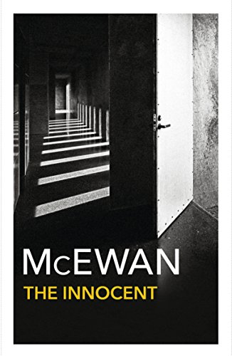 the-innocent