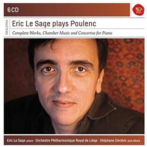 eric-le-sage-plays-francis-poulenc