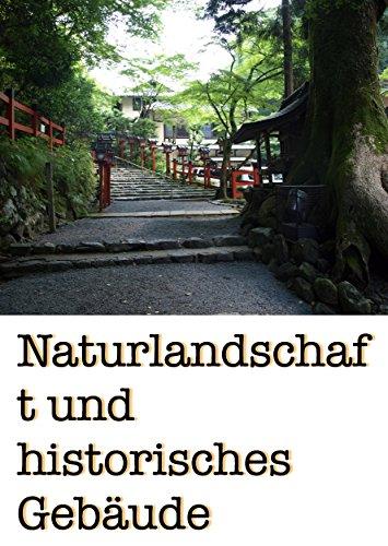 naturlandschaft-und-historisches-gebaude