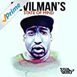 Devilman's State of Mind [Explicit]