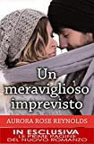 Un meraviglioso imprevisto (Until Series Vol. 1)
