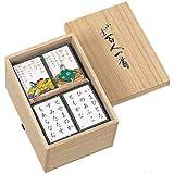 Ogura Hyakunin Yoshino (Jap?n importaci?n / El paquete y el manual est?n escritos en japon?s)