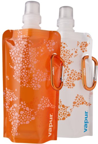 vapur-kids-bouteille-deau-reutilisable-en-plastique-pack-de-2-orange-04-litre