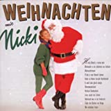 Weihnachten mit Nicki -