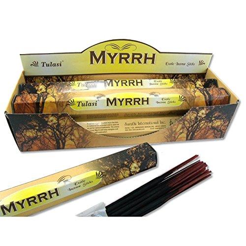 incienso-tulasi-myrrh-mirra-6-paquetes-de-20-unidades-120-barillas