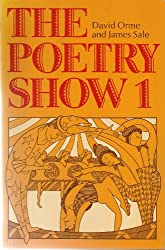 The Poetry Show: Bk. 1