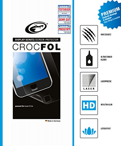 siemens-xelibri-2-crocfol-premium-hd-screen-protector-2-pack-with-high-precision-front-camera-and-sp