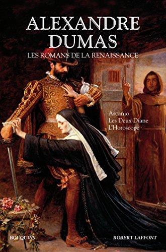 Les Romans de la Renaissance