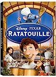 Ratatouille kostenlos online stream