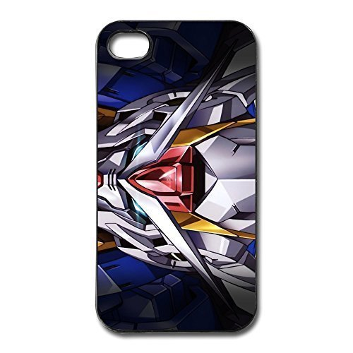 mobile-suit-gundam-interior-case-cover-for-iphone-4-4s-emotion-cover