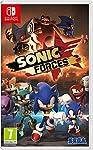 Ofertas Amazon para Sonic Forces - Bonus Edition...