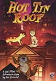Mayfair - Hot Tin Roof, Gioco da tavolo [lingua inglese]