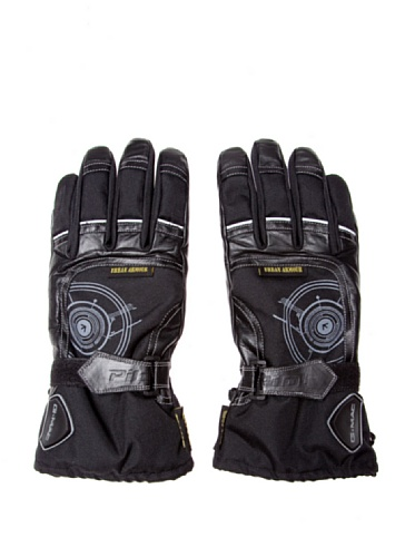 gmac-pilot-gloves-black-s