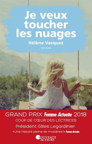 Nuages [Pdf/ePub] eBook