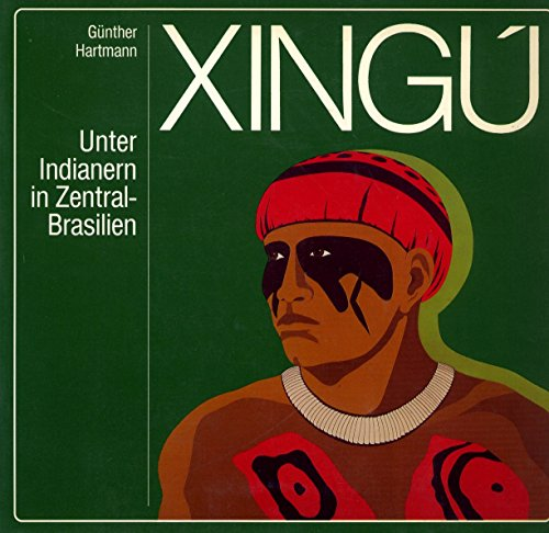xingu-unter-indianern-in-zentral-brasilien