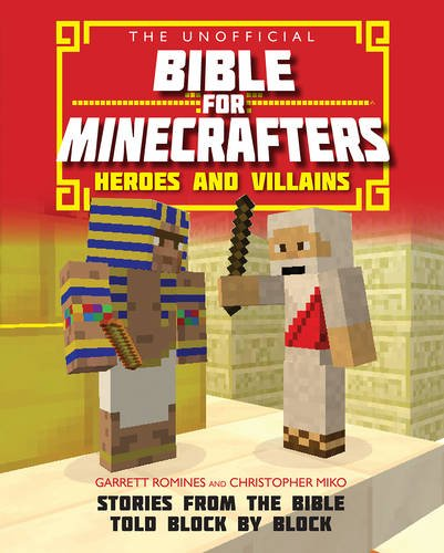 unofficial-bible-for-minecraftershereos-villains-unofficial-bible-minecrafters