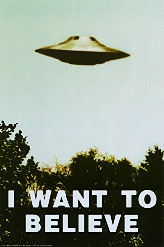 the-x-files-i-want-to-believe-tv-poster-print-by-studio-b