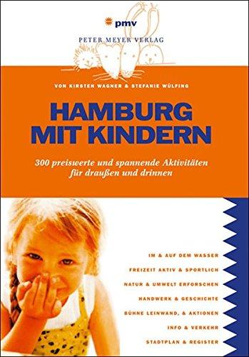 hamburg-mit-kindern-300-preiswerte-und-spannende-aktivitaten-fur-draussen-und-drinnen