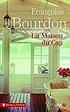 Telecharger Livres La Maison du Cap (PDF,EPUB,MOBI) gratuits en Francaise